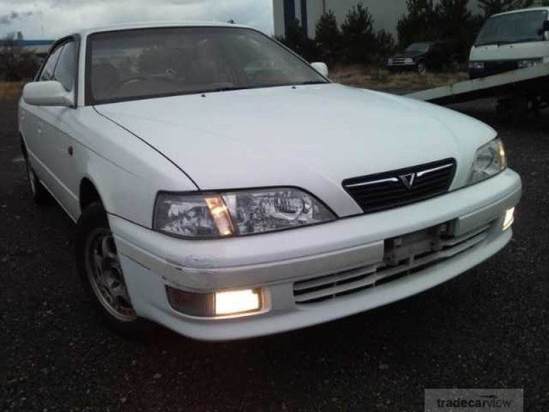 629_japanese_used_car_1