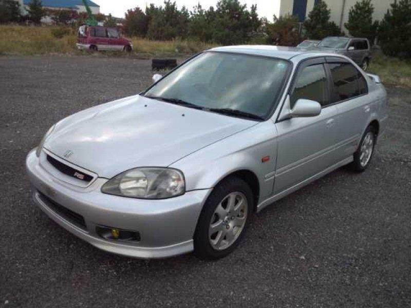 586_japanese_used_car_2
