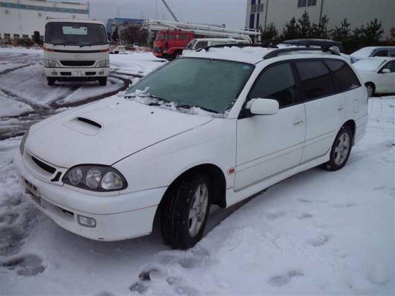 635_japanese_used_car_2