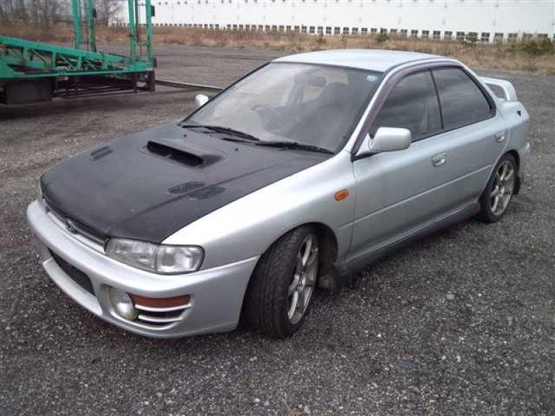 656_japanese_used_car_2