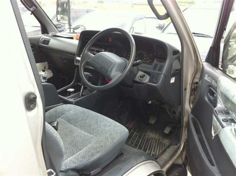 688_japanese_used_car_5