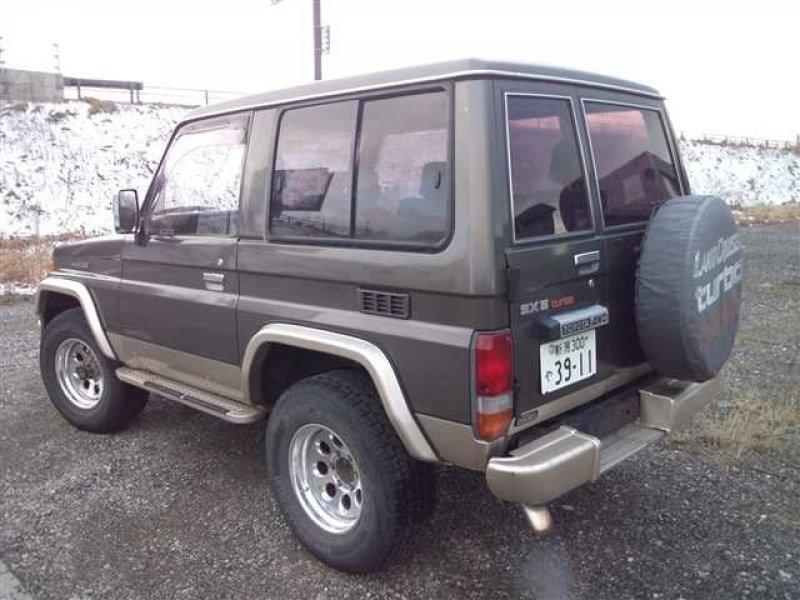 698_japanese_used_car_3