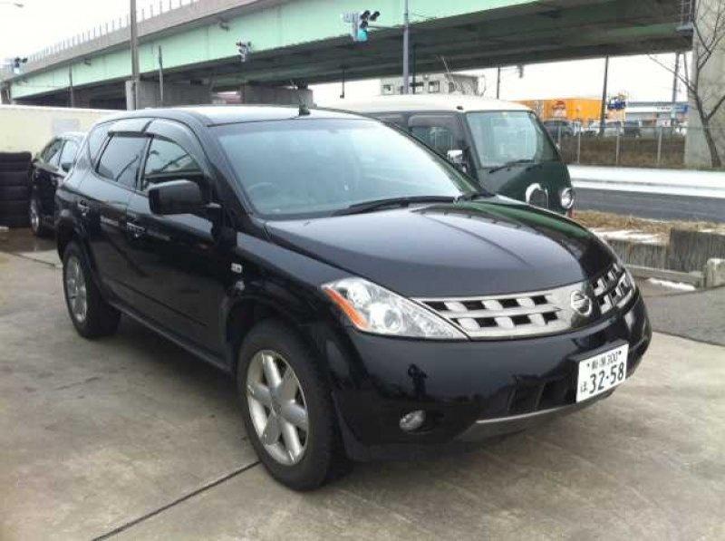 700_japanese_used_car_1