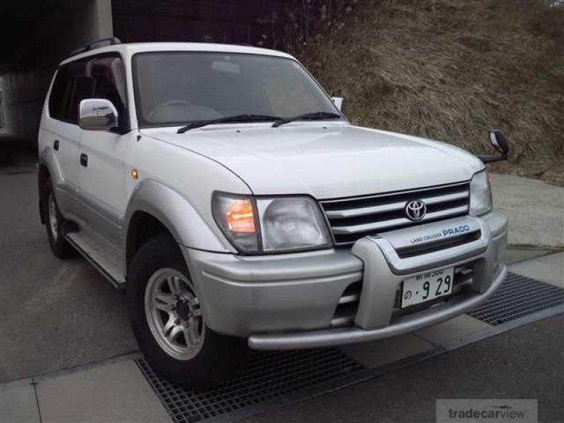 701_japanese_used_car_1