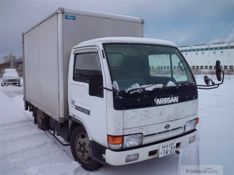 715_japanese_used_car_1