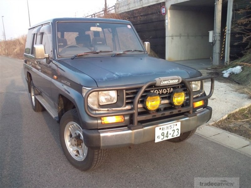 742_japanese_used_car_1