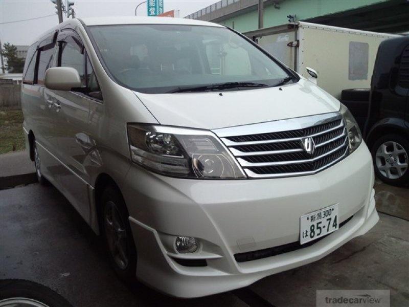 749_japanese_used_car_1