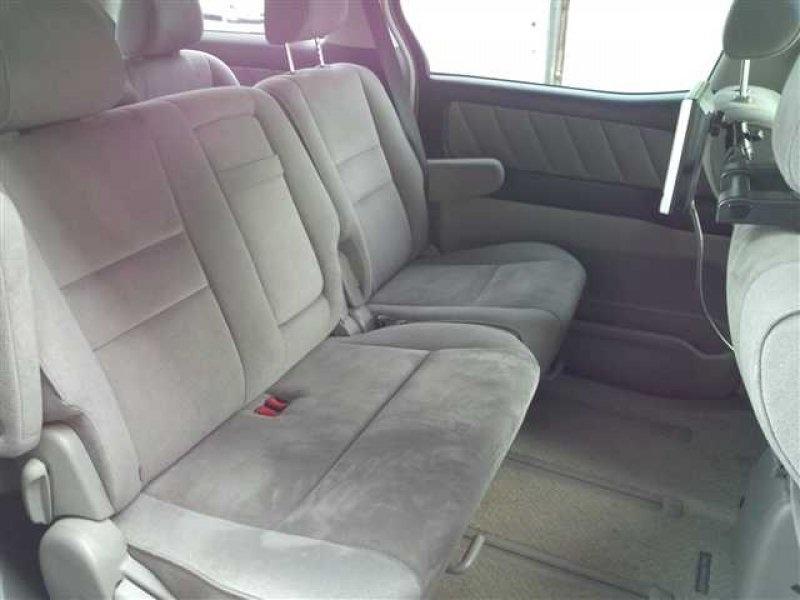 749_japanese_used_car_8