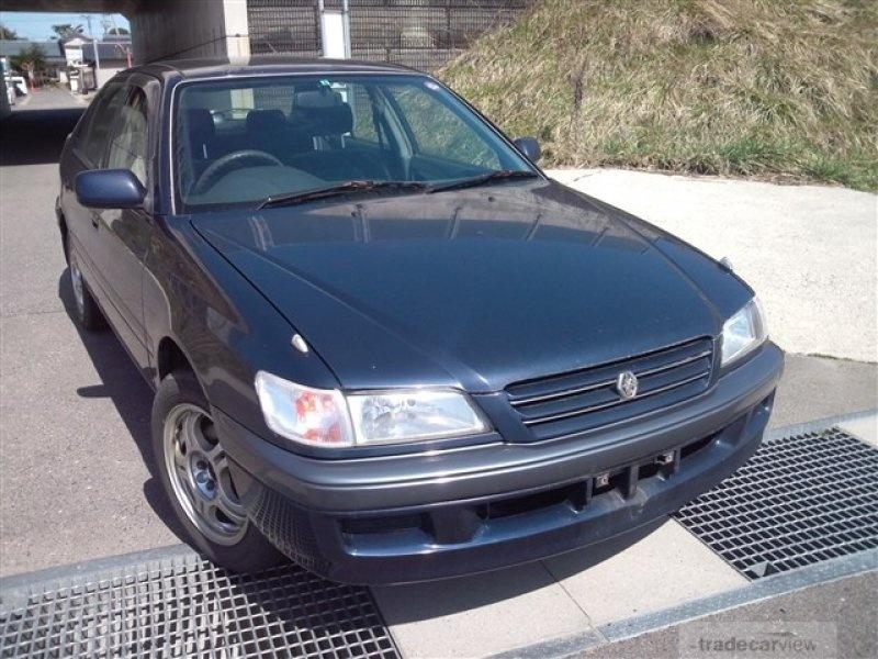 775_japanese_used_car_1
