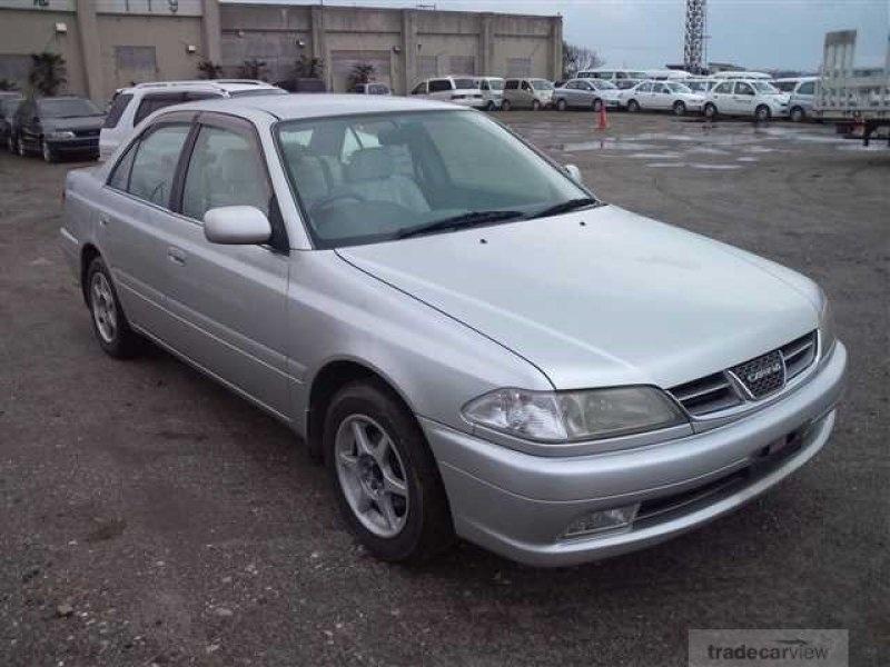 832_japanese_used_car_1