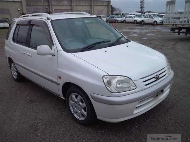 834_japanese_used_car_1