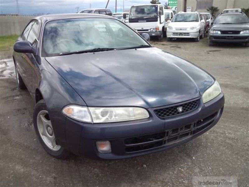838_japanese_used_car_1