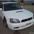 849_japanese_used_car_1