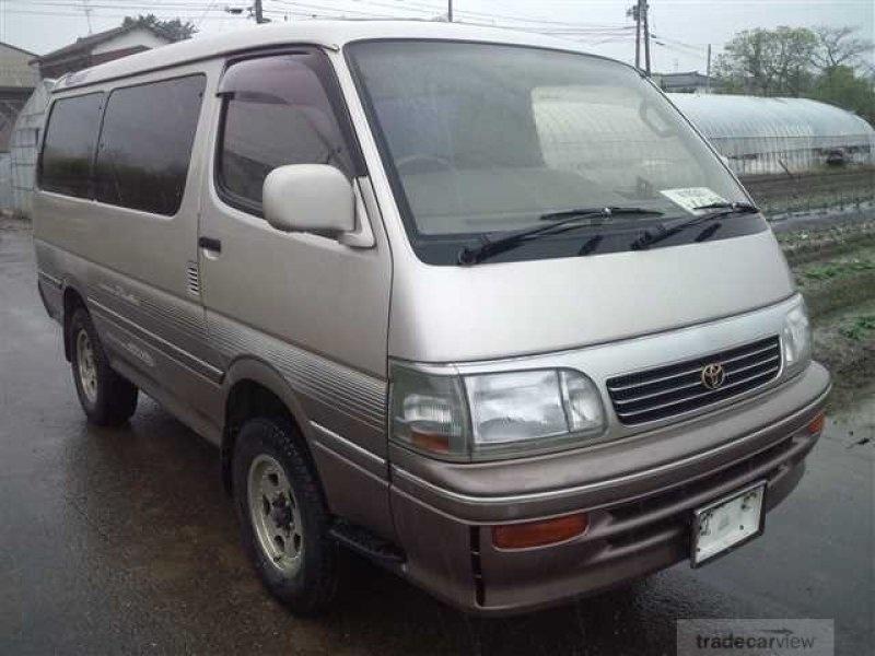 850_japanese_used_car_1