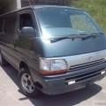 861_japanese_used_car_1