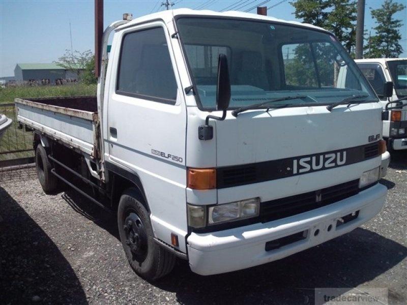 868_japanese_used_car_1