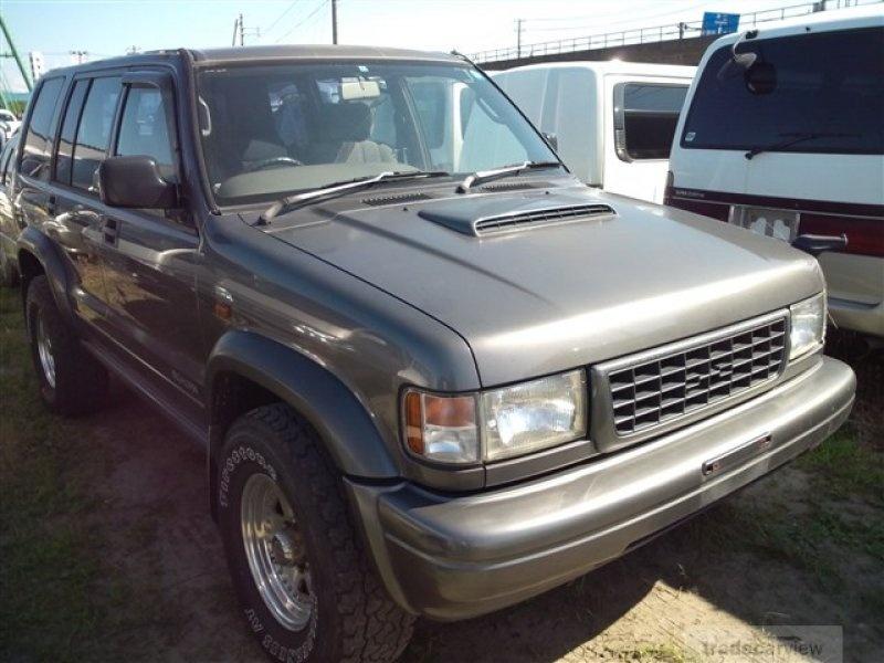 906_japanese_used_car_1