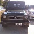 915_japanese_used_car_2