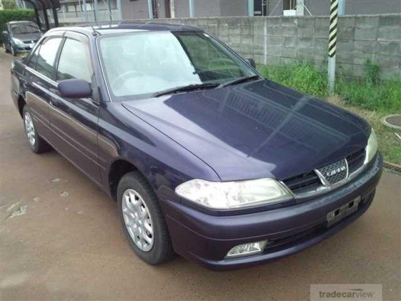 962_japanese_used_car_1
