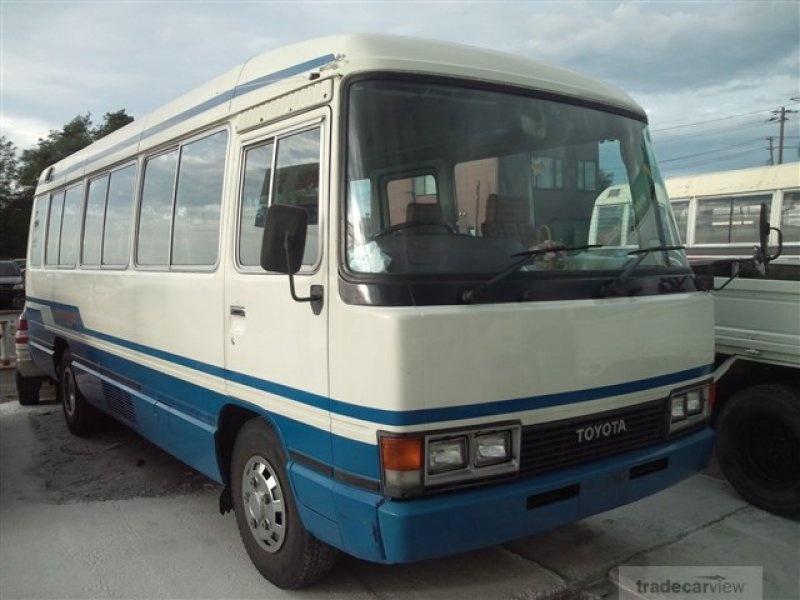 984_japanese_used_car_1