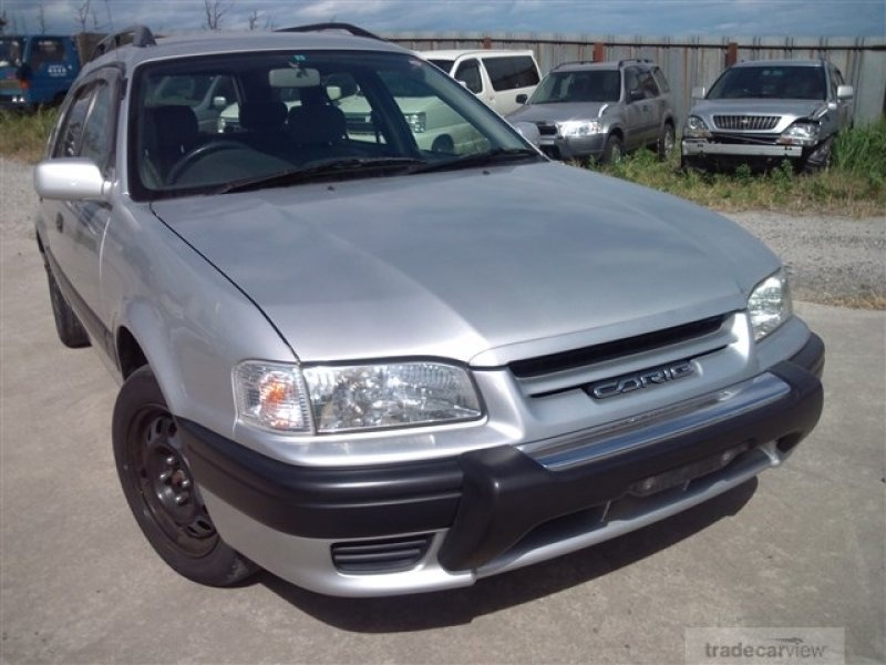 1029_japanese_used_car_1