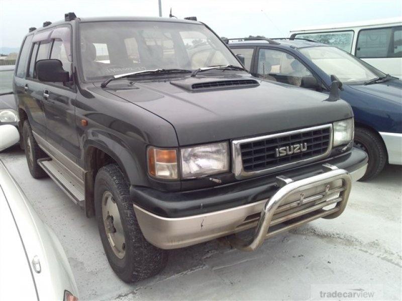 1035_japanese_used_car_1