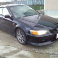 1067_japanese_used_car_1