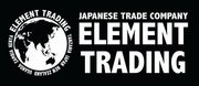 Japanese Used Car - Element Trading