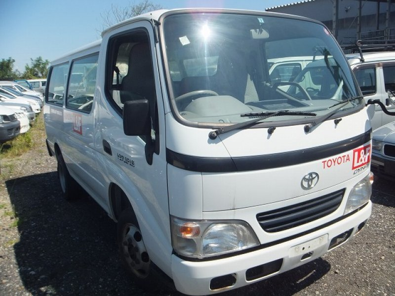 Home » Used Cars Beforward Japanese Used Vehicles Stocklist
